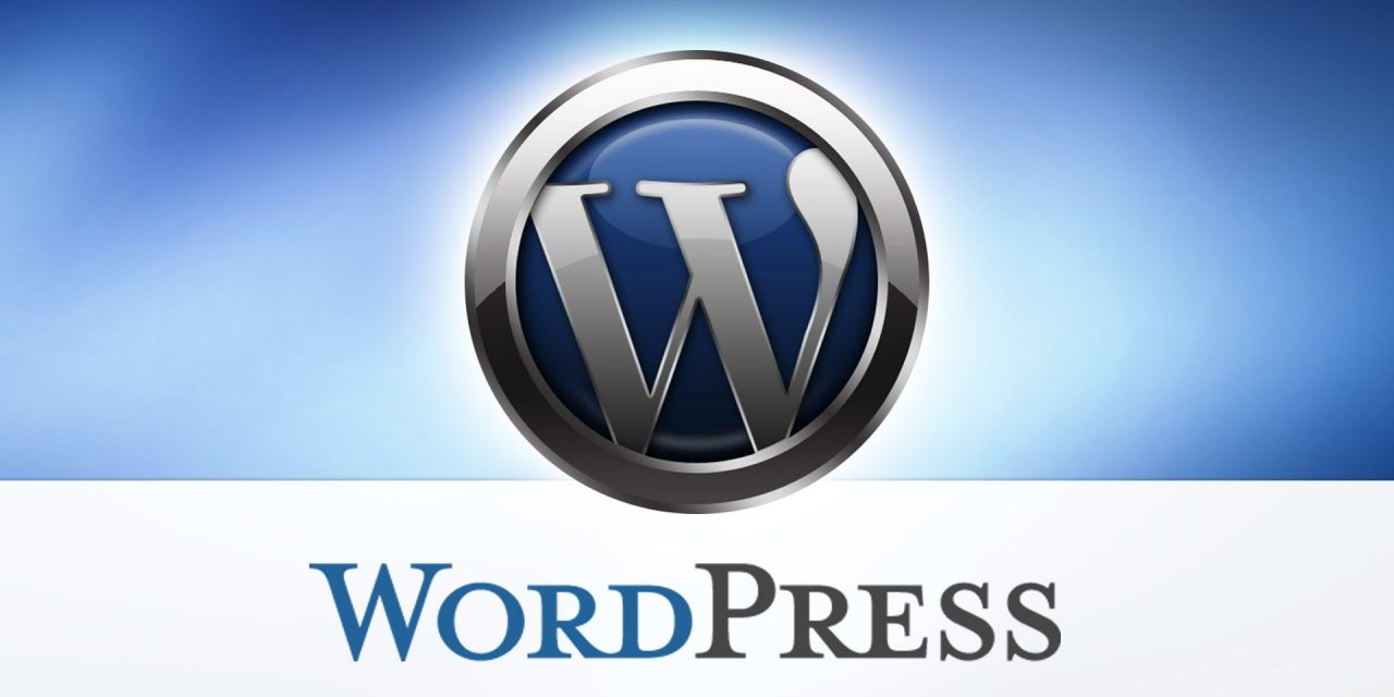 Manual del Editor de WordPress