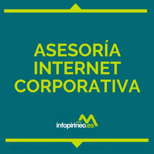 Asesoría Internet
