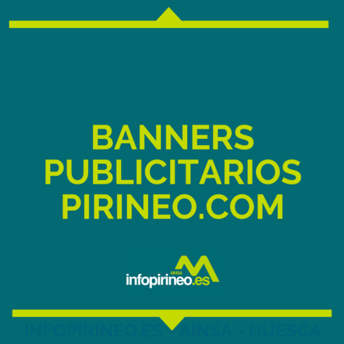 banner publicitario pirineos.com
